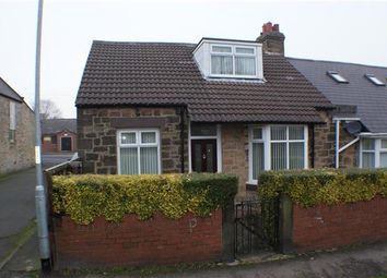 Thumbnail 2 bed bungalow for sale in Ryde Terrace, Annfield Plain, Stanley