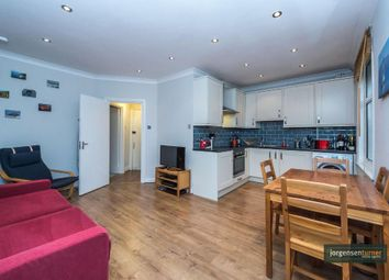 Thumbnail 1 bedroom flat for sale in St Julians Road, Kilburn, London