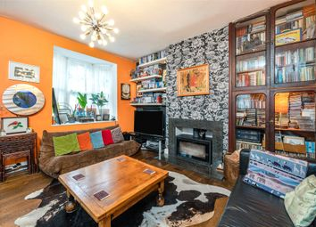 Thumbnail 4 bed end terrace house for sale in Eastfield Road, Westbury-On-Trym, Bristol, Somerset