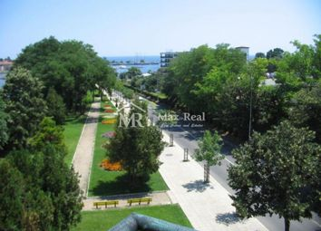Thumbnail 1 bed triplex for sale in Nessebar, Bulgaria