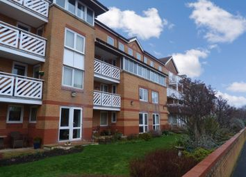 1 bed flat for sale in Poplar Court, Lytham St. Annes FY8