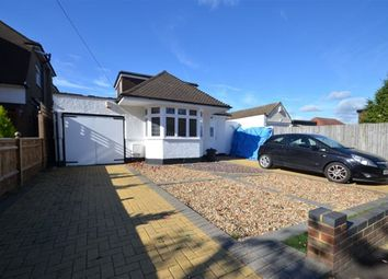 Thumbnail 4 bed bungalow to rent in College Drive, Ruislip, Middlesex