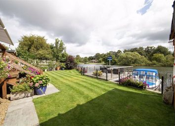 2 bed property for sale in Laleham Reach, Chertsey KT16