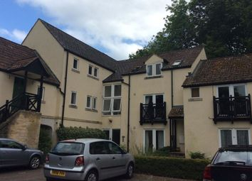 Thumbnail 2 bed flat to rent in Horsebrook, Calne