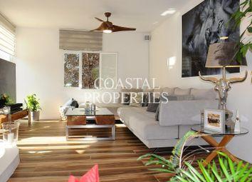 Thumbnail 2 bed apartment for sale in Sol De Mallorca, Calvià, Majorca, Balearic Islands, Spain