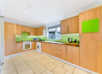 3 bed property for sale in Weldon Way, Merstham RH1