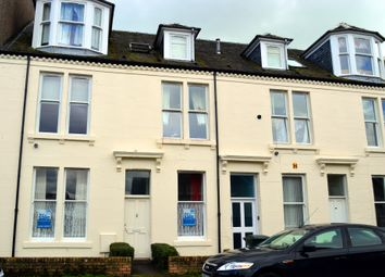 2 bed flat for sale in 2, Union Street, Rothesay, Isle Of Bute PA20