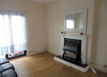 Thumbnail 3 bed end terrace house for sale in Brettell Street, Dudley