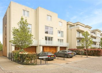 Woodman Mews, Kew Riverside, Kew TW9, london property