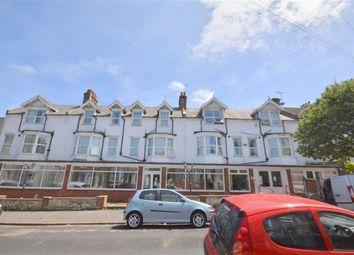 Thumbnail Land for sale in Godwin Road, Margate, Kent