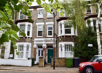 Thumbnail 2 bed flat for sale in St. Luke's Avenue, Clapham