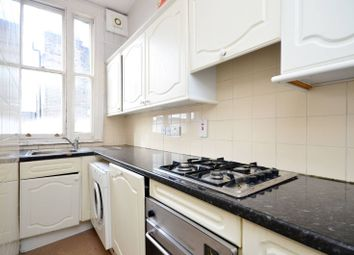 Thumbnail 2 bedroom flat to rent in Cromwell Road, South Kensington