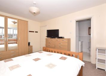 4 bed detached house for sale in Pannell Drive, Hawkinge, Folkestone, Kent CT18