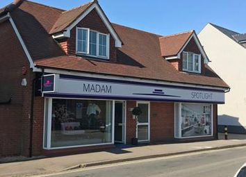 Thumbnail Retail premises to let in Beacon House, Warwick Road, Beaconsfield, Buckinghamshire