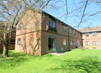 Thumbnail 1 bed property for sale in Octavia Way, Staines-Upon-Thames, Surrey