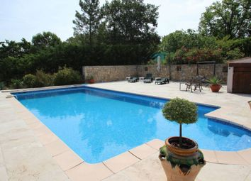 Thumbnail 3 bed villa for sale in Fayence, Var, Provence-Alpes-Côte D'azur, France