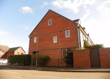 Thumbnail 5 bed end terrace house to rent in 49B Park Road, Banbury, Oxfordshire