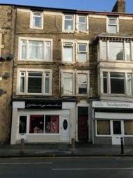 Thumbnail 1 bed flat for sale in Euston Road, Morecambe, Lancashire