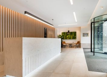 Thumbnail Office to let in St Nicholas Way, Surrey