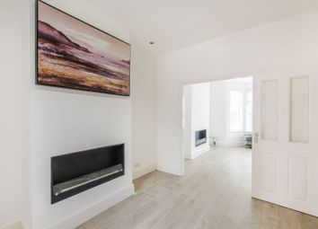 Thumbnail 3 bed property for sale in Ethnard Road, Peckham, London