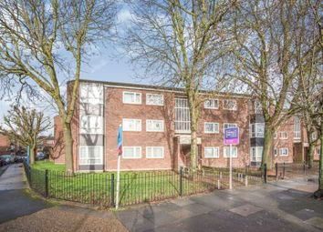 2 bed flat for sale in Sheldrick Close, Colliers Wood SW19