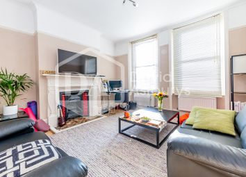 Thumbnail 2 bed flat to rent in Fortis Green Avenue, East Finchley, London