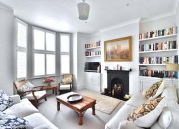 Thumbnail 5 bed semi-detached house to rent in Adelaide Avenue, London