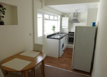 Thumbnail 3 bedroom terraced house to rent in Thirlmere Street, Hartlepool