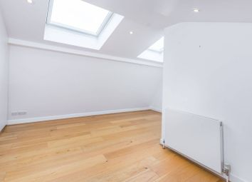 Thumbnail 3 bed terraced house to rent in Octavia Mews, Maida Hill