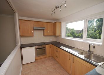 1 bed flat to rent in Upper Bridge Road, Chelmsford CM2