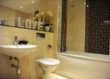 Thumbnail 2 bed flat to rent in New Coventry Road, Sheldon, Birmingham