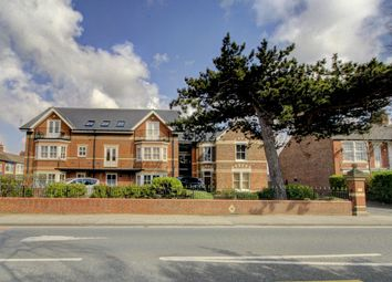 Thumbnail 2 bed flat for sale in Belgravia Gardens, Middlesbrough