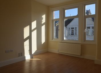 Thumbnail 4 bed terraced house to rent in Ashbourne Road, Tooting