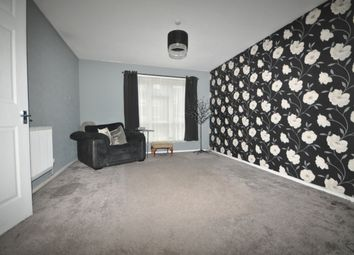 Thumbnail 3 bedroom end terrace house to rent in Byrd Road, Crawley