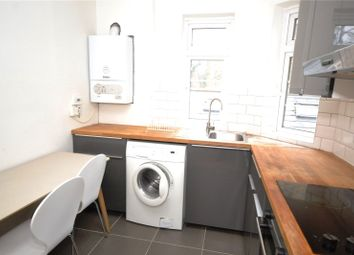 Thumbnail 1 bedroom property to rent in Garden Lodge Court, Church Lane, London