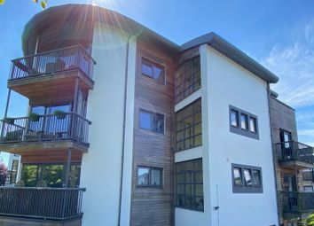2 bed flat for sale in Valletort Road, Stoke, Plymouth PL1