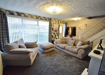 Thumbnail 3 bedroom terraced house for sale in Broadwell Road, Easterside, Middlesbrough