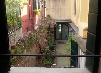 Thumbnail 6 bed semi-detached house for sale in Dorsoduro, Venice, Venice City, Venice, Veneto, Italy