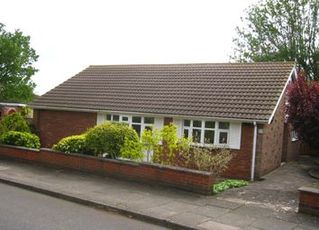 3 bed bungalow for sale in Pyt Park, Allesley, Coventry CV5