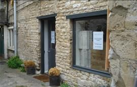 Thumbnail Retail premises to let in 7 St Pauls Street, Stamford
