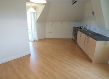 Thumbnail Studio to rent in Home Farm House, Springfield Road, Horsham