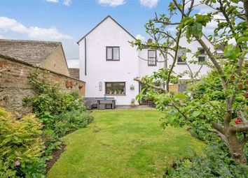 4 bed cottage for sale in Cassington Road, Yarnton, Oxfordshire OX5