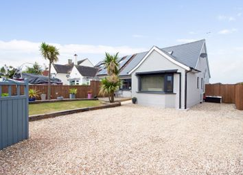 Thumbnail 2 bed bungalow for sale in Marldon Road, Torquay