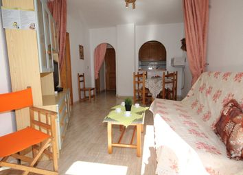 Thumbnail 1 bed apartment for sale in Estacion De Autobuses, Torrevieja, Spain