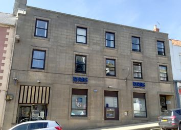 Thumbnail Office to let in 38 Hide Hill, Berwick-Upon-Tweed, Northumberland