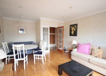 Thumbnail 2 bed flat to rent in Oak Tree Close, Ealing, London