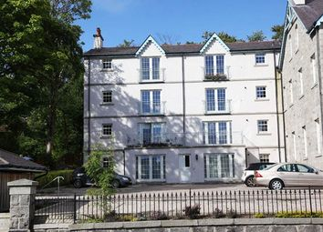 Thumbnail 2 bed flat to rent in 226H Gordon House, Peterculter, Aberdeenshire