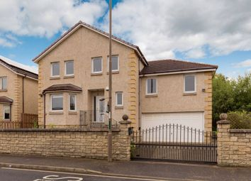 Thumbnail 5 bedroom detached house for sale in 104, Newcraighall Road, Musselburgh