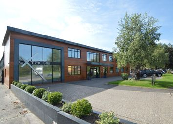 Thumbnail Warehouse to let in Enterprise House, 52 Holton Road, Poole
