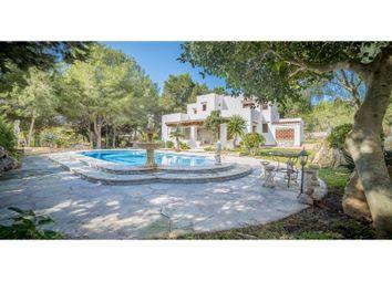 Thumbnail 4 bed villa for sale in Sant Josep De Sa Talaia, Sant Josep De Sa Talaia, Sant Josep De Sa Talaia